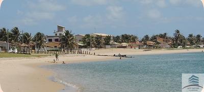 Casa De Praia Para Venda Em Barra Do Rio