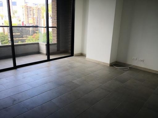 Apartamento En Arriendo Manila 473-7689