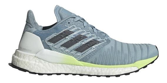 Zapatillas adidas Running Solarboost C