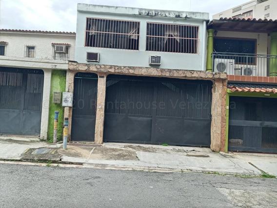 Casa En Venta Sabana Larga Mz 21-2626
