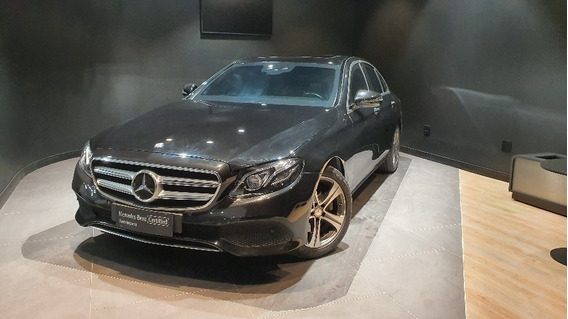 Mercedes-benz Classe Avantgarde 2.0