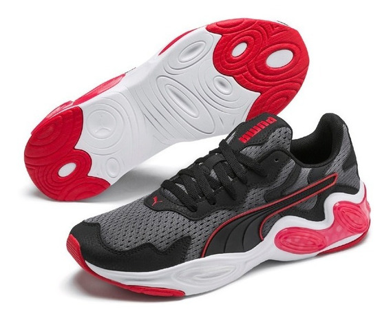 Zapatillas Puma Cell Magma