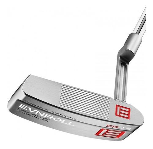 Putter De Golf Evnroll 2.2 Midblade 35