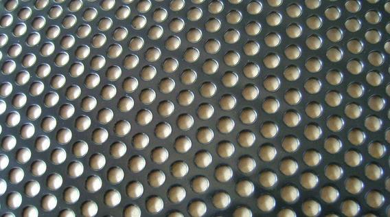 1tela 89/38.5/1.2 +1tela 85/60/1.5 B2 Pint Filtral Luminaria