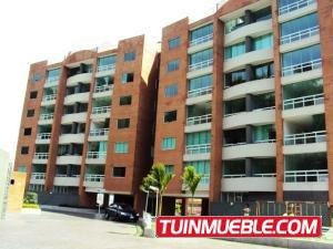 Apartamentos En Venta Cjp Mgt Mls #18-3702 -- 04142381335