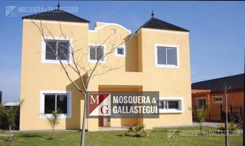 Imagen 1 de 14 de Casa - San Alfonso