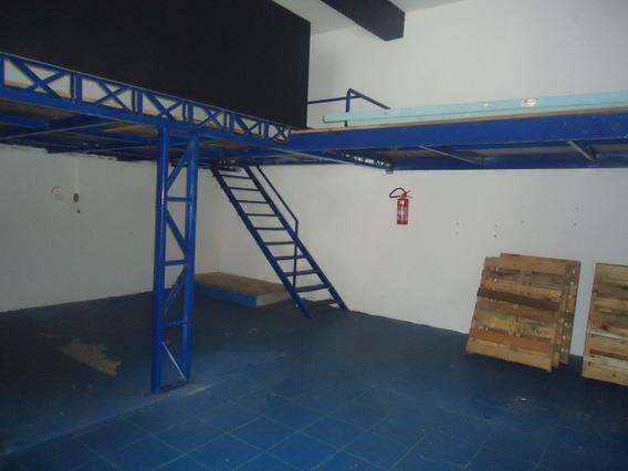 Imóvel Comercial Em Parque Assunção, Taboão Da Serra/sp De 150m² Para Locação R$ 3.500,00/mes - Ac394064