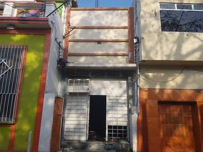 Vm Locales En Venta En El Centro De La Ciudad
