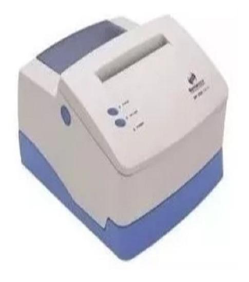 Impressora Bematech Mp2100 Th Não Fiscal - Usada + Brinde