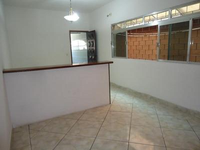 Casa Residencial À Venda, Catiapoa, São Vicente. - Ca0718