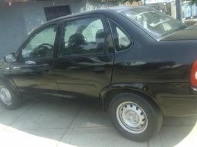 Remato Auto Chevrolet Chevy Taxy A $ 2,400