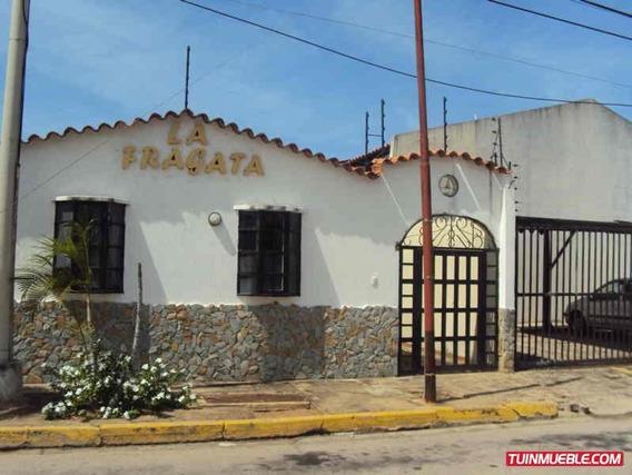 Townhouse - La Fragata - T1