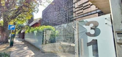 Departamento Garden House Polanco