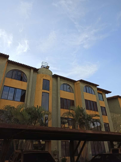 Family House Guayana Apartamento En Alquiler Anays