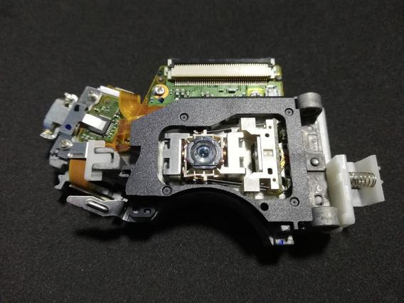 Leitor Original Ps3 Fat Retrocompatível Kes-400a, Usado