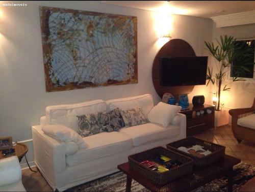 Imagem 1 de 12 de Apartamento Para Venda Em Bertioga, Riviera, 4 Dormitórios, 2 Suítes, 4 Banheiros, 2 Vagas - 2941_2-1138858