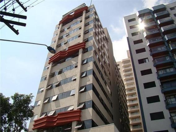 Sala À Venda, 1 Vaga, Santo Antônio - São Caetano Do Sul/sp - 20928