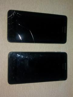 Huawei G510 Para Repuestos