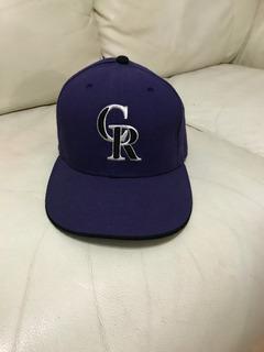 Gorra New Era Beisbol