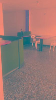 Se Vende O Arrienda Edificio Normandia , Bogota