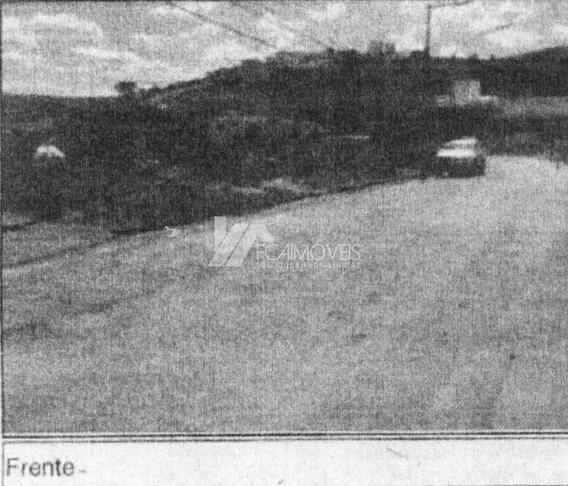 Rodovia Br-259 - Colatina X Linhares, 660 Santa Helena, Colatina - 288794