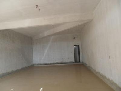Casa Residencial À Venda, Condomínio Serra Verde, Igarapé - Ca0251. - Ca0251