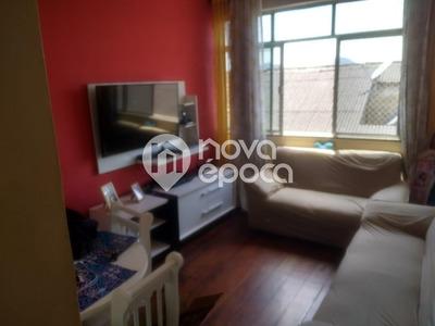 Apartamento - Ref: Me2ap33334