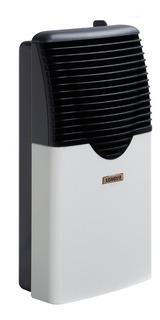 Calefactor Tiro Balanceado Eba2 2000 Kcal Premium