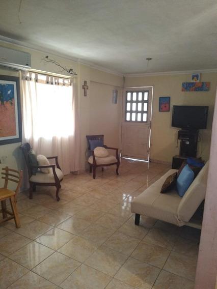 Maison Inmobiliaria Vende Apto En Centro De Maracay