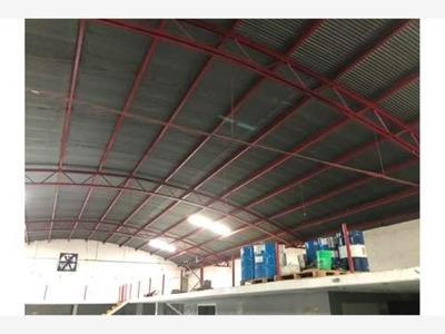 Bodega Industrial En Renta Torreon Centro