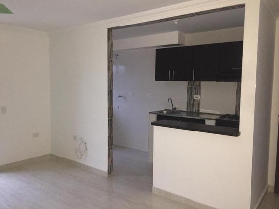 Venta Apartamento Giron Bosques De San Sebastian