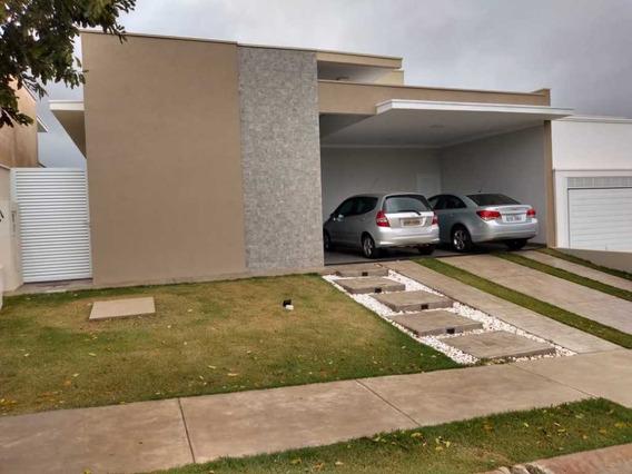 Venda De Casas / Condomínio Na Cidade De Araraquara 9419