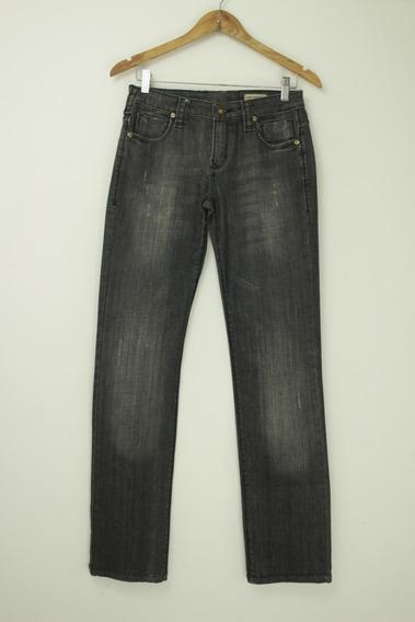 Calça Jeans John John Feminina