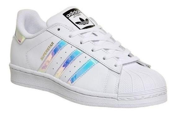 Tênis adidas Super Star Frete Grátis