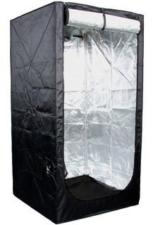 Carpa Cultivo Indoor 60x60x140