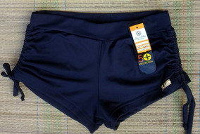 2c0894f1e Biquini Short Plus Size - Biquinis Feminino no Mercado Livre Brasil