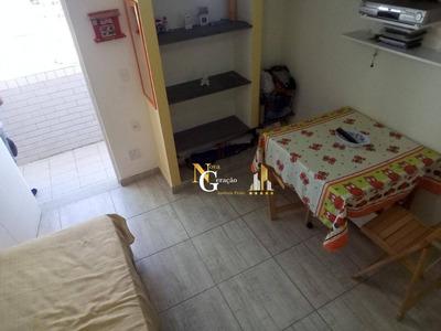 Kitnet Dividida, Boqueirão - Kn0153