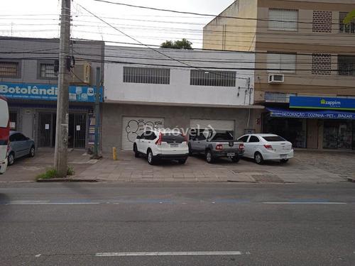 Loja - Cavalhada - Ref: 22650 - L-22650