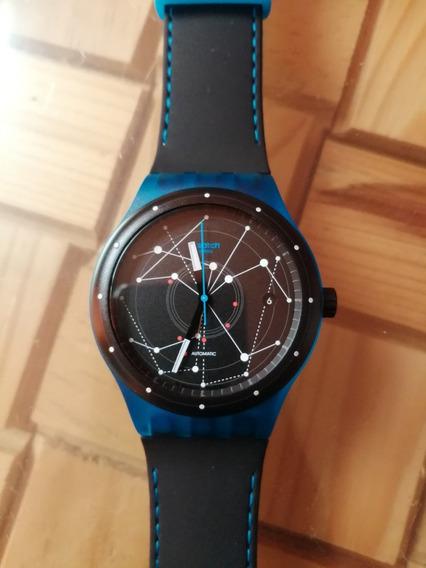 Relojes En Mercado Swatch Usados Automaticos SwatchUsado Reloj WeCQdxorB