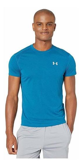 Shirts And Bolsa Under Armour Ua 45301299