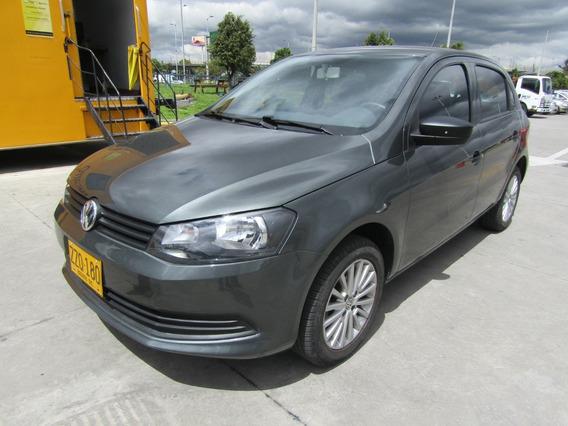 Volkswagen Golf Hatch Back