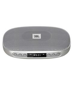 Caixa De Som Jbl Tune Bluetooth Portátil Cinza