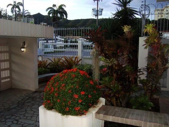 Casa En La Viña. Wc