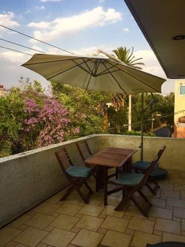 Casa En Venta, De 3 Recámaras En San Pedro El Chico