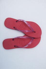 Sandália Kit De 12-pataia Basic Slim