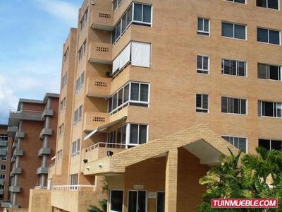 Apartamentos En Venta An---mls #15-10183---04249696871