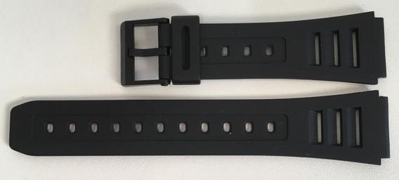 Pulseira Relógio Casio W-740 W-71