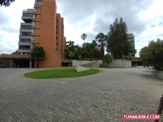 Apartamentos En Venta Ab La Mls #19-12365 -- 04122564657