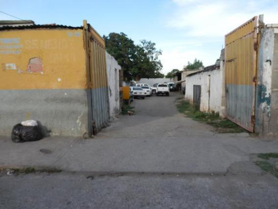 Terrenos En Venta En Barquisimeto, Lara A Gallardo