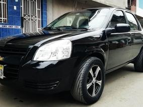 0b55da651 Chevrolet Corsa Chevy Evolution. Lima